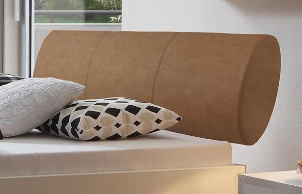 bett kopfteil gepolstert kaufen bett mit kopfteil u2013. Black Bedroom Furniture Sets. Home Design Ideas