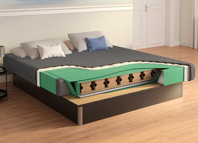 sie m ssen sich nicht entscheiden dieses wasserbett ist flexibel ein leben lang suma. Black Bedroom Furniture Sets. Home Design Ideas