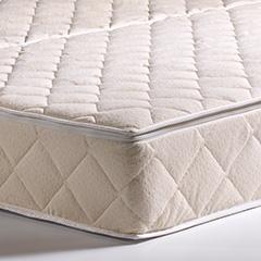 Wasserbett Auflage Comfort