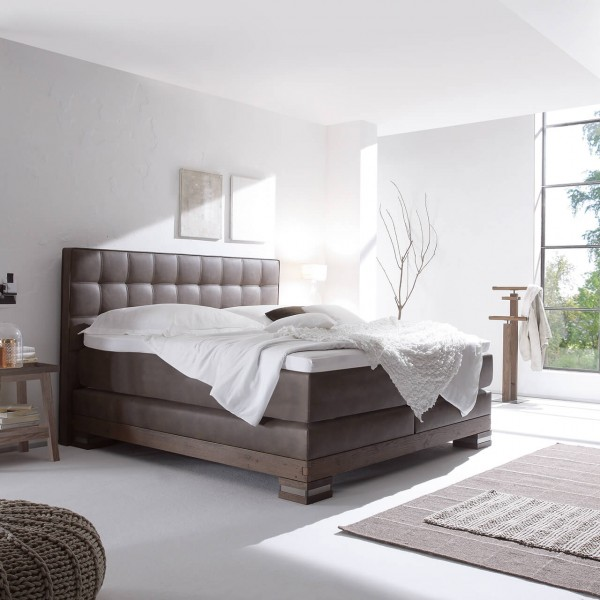 topper bezug top topper x topperbezug baumwolle with bezug test boxspring with topper bezug. Black Bedroom Furniture Sets. Home Design Ideas