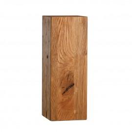 Füße Ivio für Oak-Wild