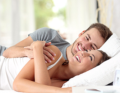easy wasserbetten der g nstige einstieg direkt ab lager zum mitnehmen suma wasserbetten. Black Bedroom Furniture Sets. Home Design Ideas