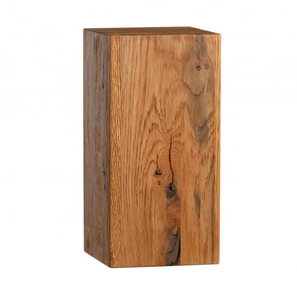 Fuß Cobo Holz hasena