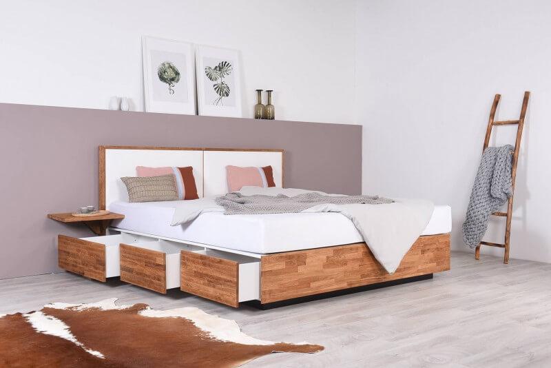 Wasserbetten oder Wasserbett Matratze online oder vor Ort günstig bei SuMa kaufen