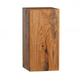 Füße Cobo Holz