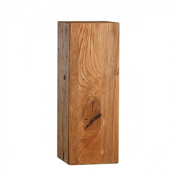 Fuß Ivio Oak Wild Hasena