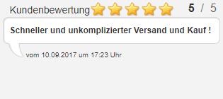 suma_wasserbetten_bewertung_b