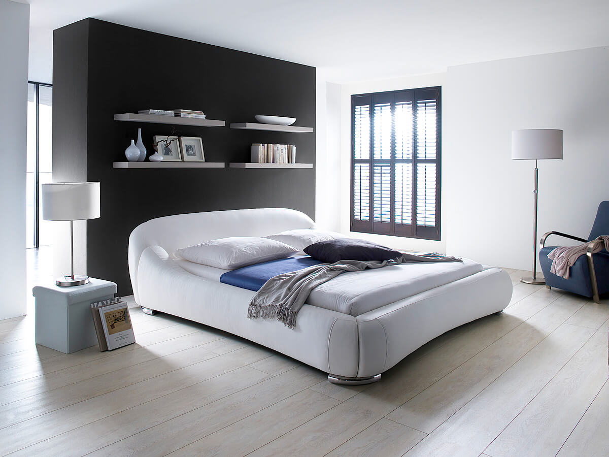 polsterbett alz geeignet f r den einbau in suma. Black Bedroom Furniture Sets. Home Design Ideas