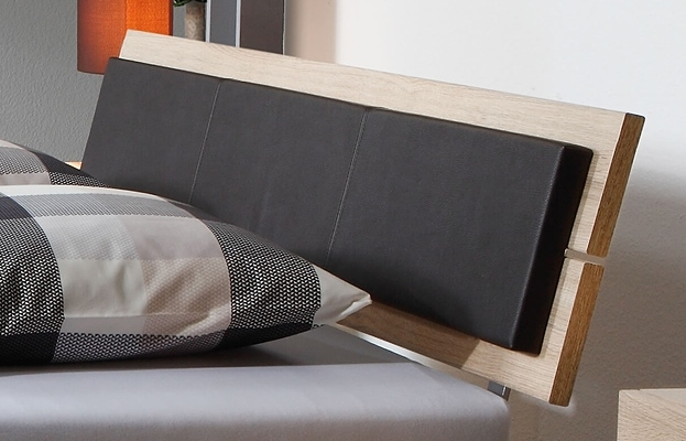 kopfteile f r betten wasserbett g nstig kaufen suma. Black Bedroom Furniture Sets. Home Design Ideas