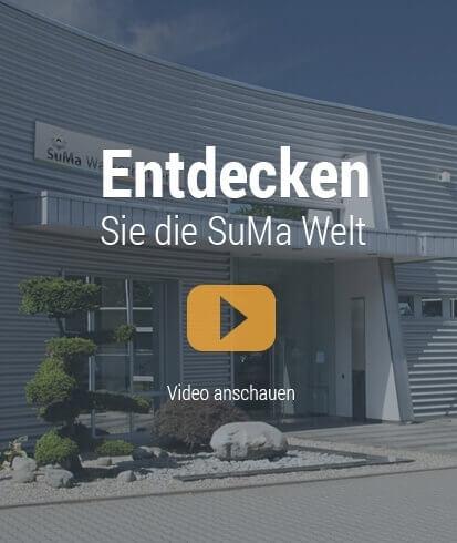 Video - Entdecken Sie die SuMa Welt