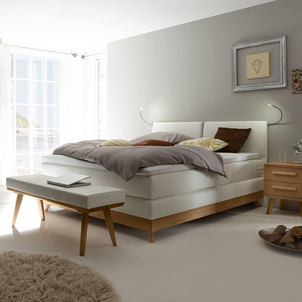 welches wasserbett gallery of wasserbett im modernen design with welches wasserbett top. Black Bedroom Furniture Sets. Home Design Ideas