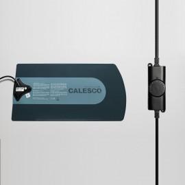 Wasserbett Heizsystem Calesco Carbon Norells