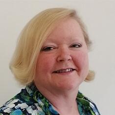 SuMa Wasserbetten - Filiale Aschaffenburg - Frau Claudia Scholand
